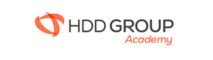 HDD GROUP Academy